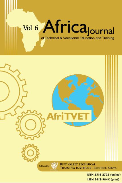 AfriTVET6